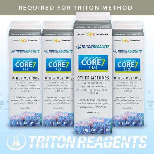 TRITON-Product-ReefSupplementsCORE7-1000ml_TetraPak-2500px